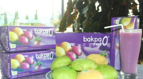 bakpao-telo-beda
