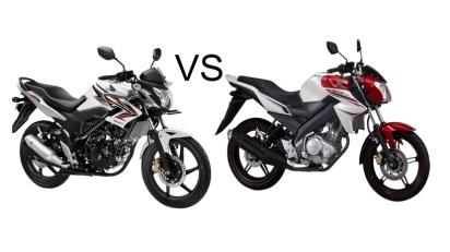 honda-cb150r-vs-yamaha-new-vixion