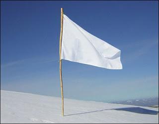 whiteflag_08_31
