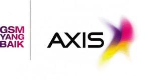 AXIS-Pekanbaru-GSM-yang-BAIK