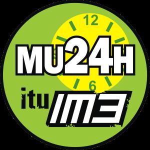 logo-im3-24_new